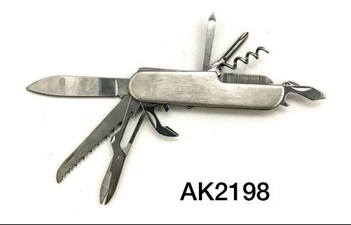 AK2198-navaja-multiusos-plateada-9-funciones