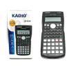 calculadora-cientifica-kd-82ms