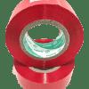 cinta-empaque-roja-5cms-300yardas