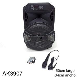 AK3907-parlante-portátil-con-micrófono-y-control-usb-aux-TF-20W-JBK1201