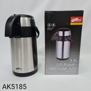AK5185-termo-de-bomba-acero-inoxidable-3.5-litros