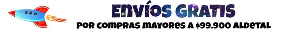 www.altino.com_.co-envios-gratis-a-partir-de-99-mil-pesos