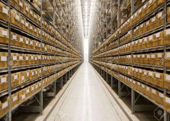 testimonial_warehouse