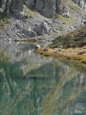 Mini Lac Autier 091010 Altiplus (8)