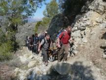 Joelettes Monte Pozzo 120311 Altiplus (3)