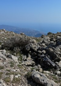 Mini Monte Grammondo 120324 Altiplus (13)