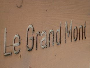 Mini Monte Grammondo 120324 Altiplus (21)