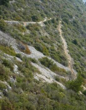 Mont Bastide 120304 Altiplus (10)