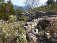 Mont Bastide 120304 Altiplus (14)