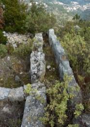 Mont Bastide 120304 Altiplus (15)