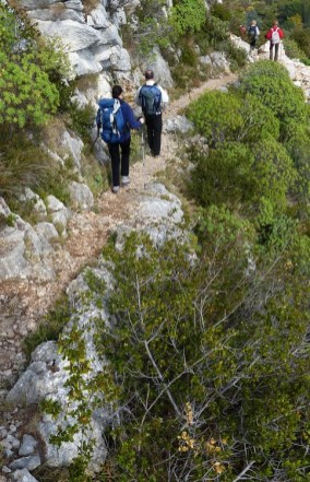 Mont Bastide 120304 Altiplus (20)