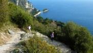 Mont Bastide 120304 Altiplus (24)