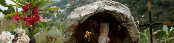 Mont Bastide 120304 Altiplus (4)