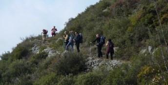 Mont Bastide 120304 Altiplus (9)