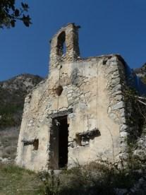 Mini Chapelles de Thiéry 120401 Altiplus (16)