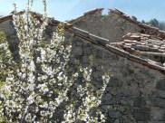 Mini Chapelles de Thiéry 120401 Altiplus (7)