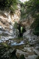 2012-04-28-Pont_Ponadieu-USC_Drap-IMG_8691-la