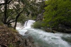 2012-05-01-Ponadieu_et_cascade_Pare-Altiplus-IMG_8722-la