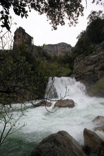 2012-05-01-Ponadieu_et_cascade_Pare-Altiplus-IMG_8725-la