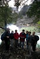 2012-05-01-Ponadieu_et_cascade_Pare-Altiplus-IMG_8731-la