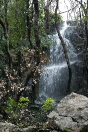2012-05-01-Ponadieu_et_cascade_Pare-Altiplus-IMG_8744-la