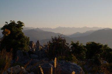 2012-07-29-Sommet_du_Broc-IMG_0516