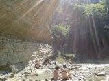 2012-09-09-Rando_Aqua-Photos_MoniqueV-02