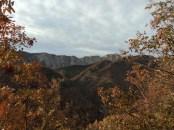 2012-11-24-Tete_de_Rigaud-Altiplus-Photos_Noelle-DSC03090