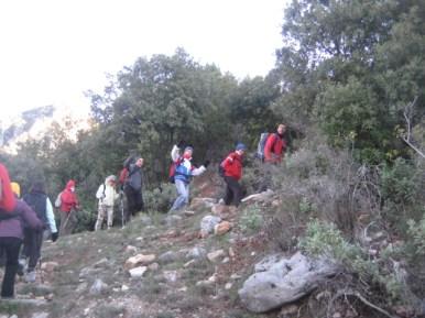 2012-12-09-Mont_Arpasse-Altiplus-Photos_Nadia-01