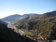 2012-12-09-Mont_Arpasse-Altiplus-Photos_Nadia-03