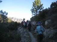 2012-12-09-Mont_Arpasse-Altiplus-Photos_Nadia-06