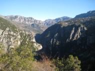 2012-12-09-Mont_Arpasse-Altiplus-Photos_Nadia-07