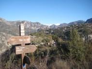 2012-12-09-Mont_Arpasse-Altiplus-Photos_Nadia-08
