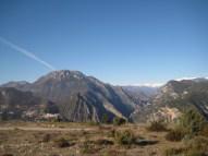 2012-12-09-Mont_Arpasse-Altiplus-Photos_Nadia-15