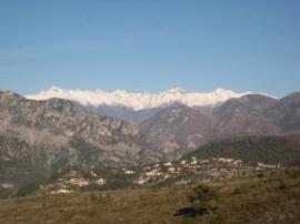 2012-12-09-Mont_Arpasse-Altiplus-Photos_Nadia-19