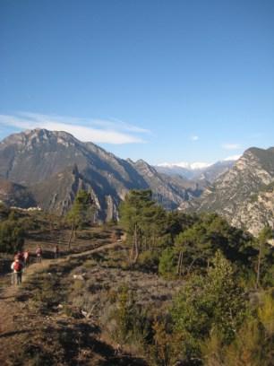 2012-12-09-Mont_Arpasse-Altiplus-Photos_Nadia-20