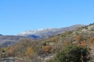 2012-12-16-Baou_St_Jeannet-Altiplus-Photos_Florence-11