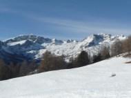 2013-01-12-Mont_Chajol-Altiplus-Photos_Josiane-01