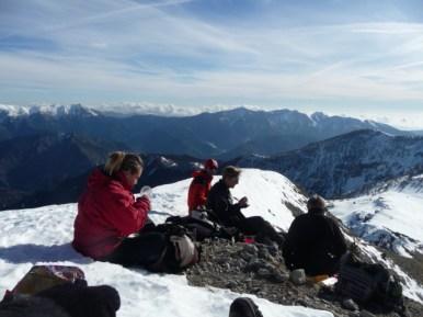 2013-01-12-Mont_Chajol-Altiplus-Photos_Josiane-06