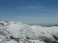 2013-01-12-Mont_Chajol-Altiplus-Photos_Josiane-08