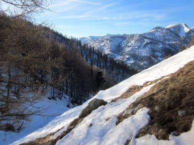 2013-01-12-Mont_Chajol-Altiplus-Photos_Xavier-01