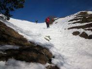2013-01-12-Mont_Chajol-Altiplus-Photos_Xavier-02