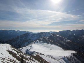 2013-01-12-Mont_Chajol-Altiplus-Photos_Xavier-08