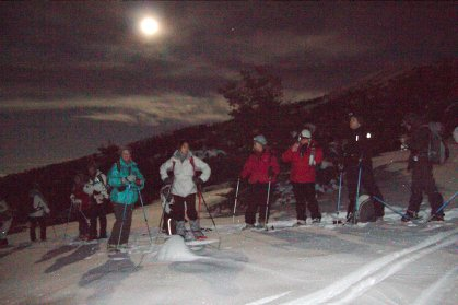 2013-01-26-Greolieres-Raquette_Pleine_Lune-IMG_1136