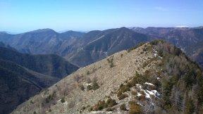 2013-04-14-Mangiabo-DSC_0055