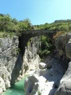 2013-05-12-Altiplus-Pont_Cerise-Photo_Noelle-07
