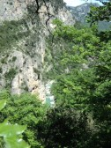 2013-05-12-Altiplus-Pont_Cerise-Photo_Noelle-09