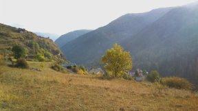 2013-10-20-Altiplus-Clot_Giordan-DSC_0008