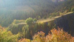 2013-10-20-Altiplus-Clot_Giordan-DSC_0009