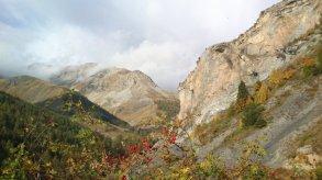 2013-10-20-Altiplus-Clot_Giordan-DSC_0012